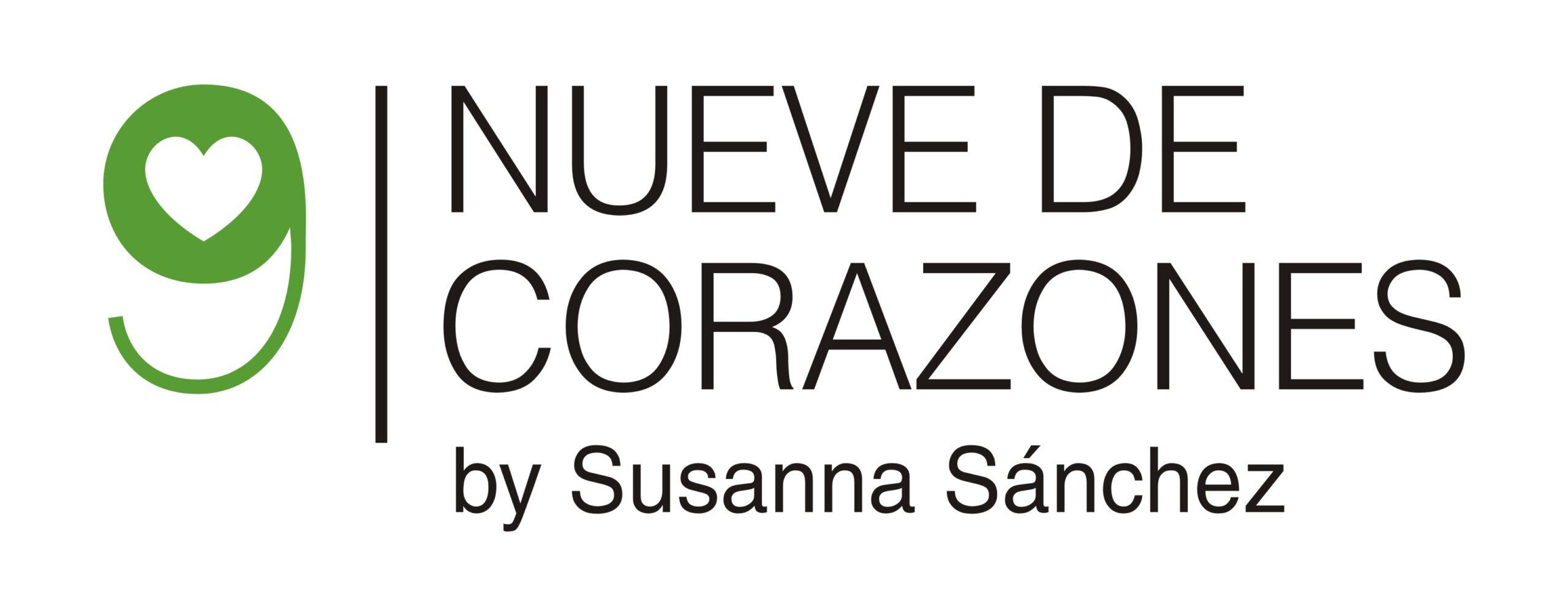 Susana Sánchez - Consultora de Vida